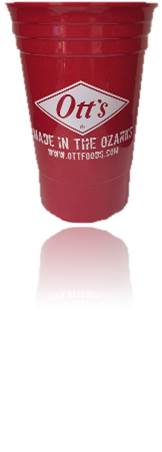 red cup1